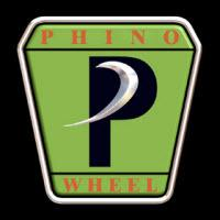 Phino Tires